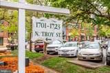 1709 Troy Street - Photo 34