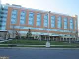 12309 Sandy Point Court - Photo 30