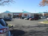 12309 Sandy Point Court - Photo 32
