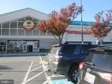 12309 Sandy Point Court - Photo 33