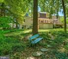 28 Dulaney Hills Court - Photo 43
