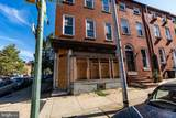 1900 Pratt Street - Photo 9