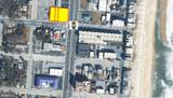 142ND STREET @ COASTAL HIGHWAY Highway - Photo 3