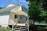 45529 Brawny Street - Photo 32