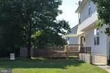 45529 Brawny Street - Photo 33