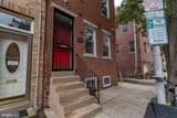 509 Queen Street - Photo 50