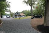 153 Piney Hollow Road - Photo 2
