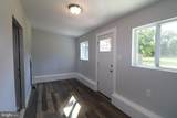 153 Piney Hollow Road - Photo 40