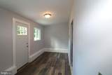 153 Piney Hollow Road - Photo 41