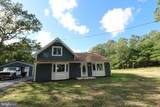 153 Piney Hollow Road - Photo 45