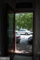 782 25TH Street - Photo 5
