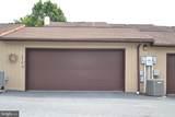 3814 Laraby Drive - Photo 36