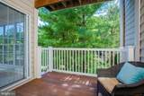 9232 Cardinal Forest Lane - Photo 16