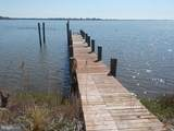 10241 Deal Island Road - Photo 7