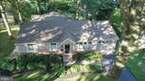 12 Maple Lane - Photo 4