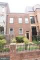 471 M Street - Photo 1
