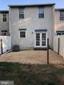 3608 Walnut Ridge Estate - Photo 13