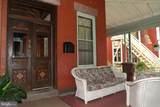 537 Chestnut Street - Photo 67
