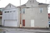 537 Chestnut Street - Photo 69