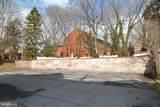 537 Chestnut Street - Photo 70