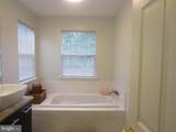 3406 Manderes Place - Photo 18