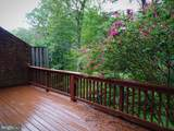 8943 Park Forest Drive - Photo 15