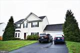 35391 Pheasant Ridge Road - Photo 1