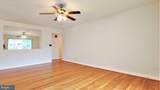 4514 Westbrook Lane - Photo 4
