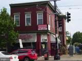 1401 H Street - Photo 2