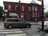 1401 H Street - Photo 3