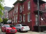 1401 H Street - Photo 4