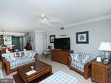 605 Brandywine House - Photo 3