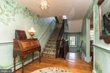 1213 Meetinghouse Road - Photo 39