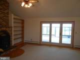 17608 Old Dans Rock Road - Photo 10