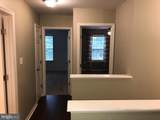 427 Gosling Marsh - Photo 19