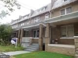 625 Allison Street - Photo 1