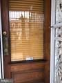 312 Lindley Avenue - Photo 3