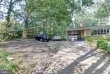 3434 Oakhurst Drive - Photo 4