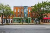 422 Franklin Street - Photo 2