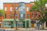 422 Franklin Street - Photo 3