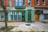 422 Franklin Street - Photo 4