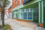 422 Franklin Street - Photo 5