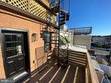 434 Robinson Street - Photo 17