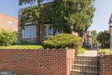 8117 Woolston Avenue - Photo 2