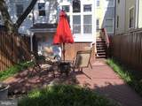 5340 41ST Street - Photo 22