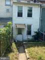 118 Hector Street - Photo 5