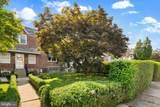 1622 Farrington Road - Photo 2