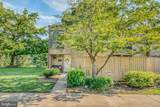 30 Somers Court - Photo 1