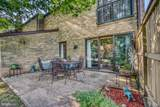 30 Somers Court - Photo 4
