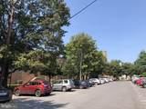 2406 Colston Drive - Photo 42
